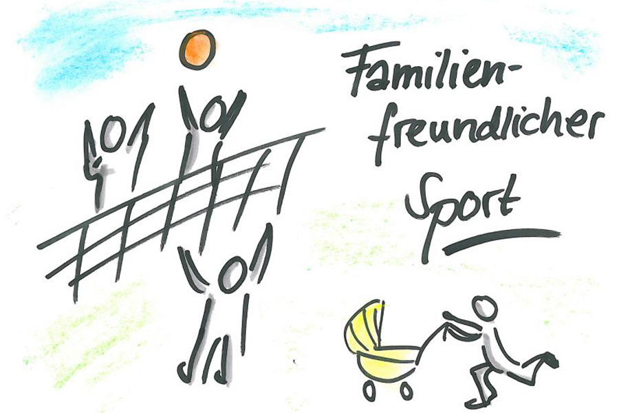 GraphicRecording AG Sport WEB